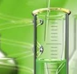 chimica verde 2