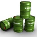eni biodiesel 2